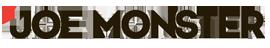 JoeMonster.org