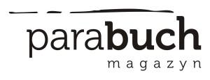 parabuchmagazyn.com