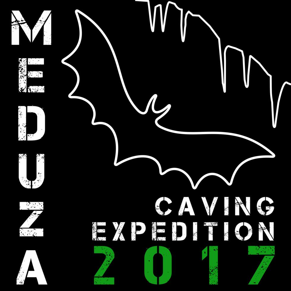 logomeduza2017